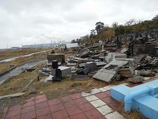 26石巻墓石.jpg