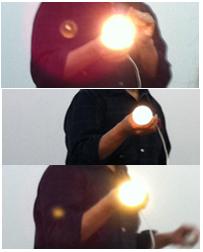 3種のランプ.jpg