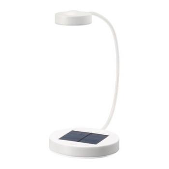 IKEAテーブルランプ.jpg